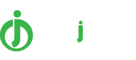 ProJoule